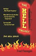 The Hell Trilogy