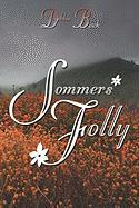 Sommers' Folly