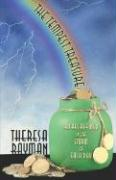 The Tempest Treasure: Riches Refined in the Storm of Each Day