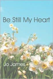 Be Still My Heart - Jo James