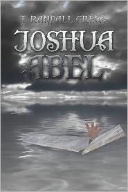 Joshua Abel - T. Randall Crews