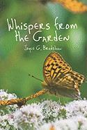 Whispers from the Garden