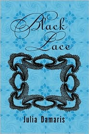 Black Lace - Julia Damaris