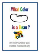 What Color Is a Bean?