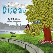 Oiseau - RG Kleine