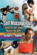 Self-Massage Plus