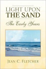 Light upon the Sand - Jean C. Fletcher