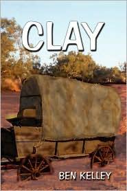 Clay - Ben Kelley