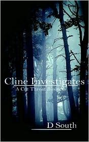 Cline Investigates - D South