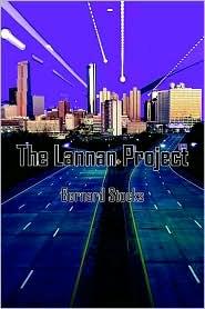 The Lannan Project - Ellen Stocks