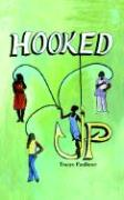 Hooked Up