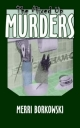 The Mixed Up Murders
