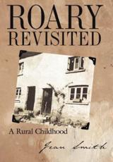 Roary Revisited - Jean Smith