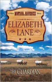 The Guardian - Elizabeth Lane