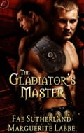 The Gladiator´s Master
