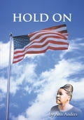 Hold On - Ann Anders
