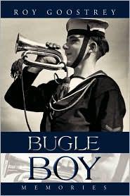 Bugle Boy