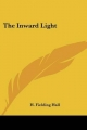Inward Light - H Fielding Hall
