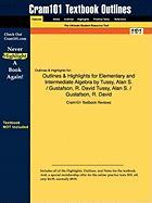 Outlines & Highlights for Race, Class& Gender 8e by Paula Rothenberg, ISBN: 9781429217880