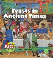 Feasts in Ancient Times