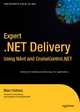 Expert .NET Delivery Using NAnt and CruiseControl.NET - Josh Holmes