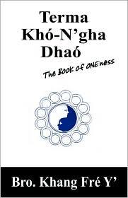 Terma Kho-N'Gha Dhao - Bro Khang Fre Y