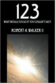 123 - Robert A Walker Ii