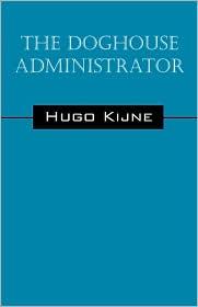 The Doghouse Administrator - Hugo Kijne