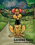 Ear Muffs for Phoebe