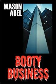 Booty Business - Mason Abel