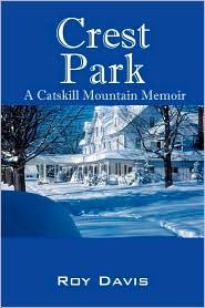 Crest Park - Roy Davis