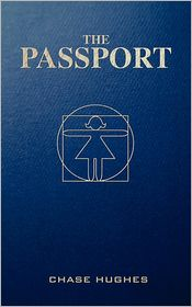 The Passport - Chase Hughes
