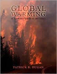 Global Warming - Patrick R. Dugan
