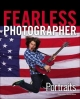 Fearless Photographer - Charlotte Richardson