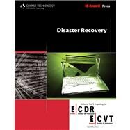 Disaster Recovery - Ec-Council