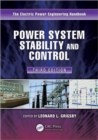 Industrial Automated Systems : Instrumentation and Motion Control - Leonard L. Grigsby