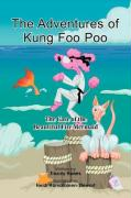 The Adventures of Kung Foo Poo