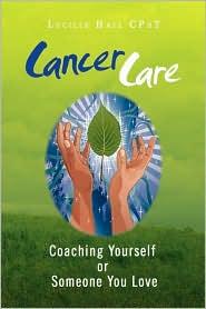 Cancer Care - Lucille Hall Cpht
