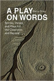 A Play On Words - Barry Gray
