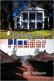 Percy's Plunder
