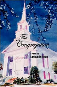 The Congregation - Lurleen Dillman