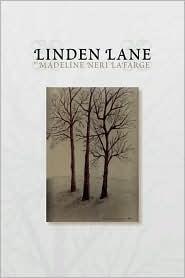 Linden Lane - Madeline Neri Lafarge