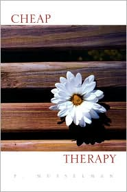 Cheap Therapy - P. Musselman