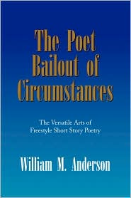 The Poet Bailout Of Circumstances
