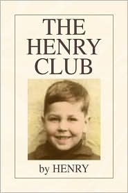 The Henry Club - Henry
