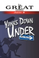 Yanks Down Under - Jerry Oblonsky
