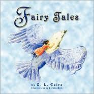 Fairy Tales - O.L. Cairo