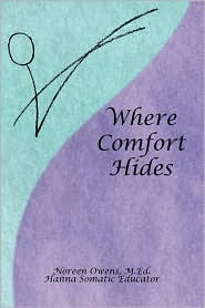 Where Comfort Hides