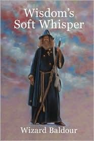 Wisdom's Soft Whisper