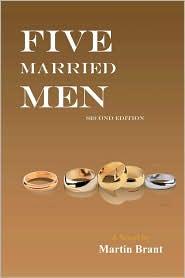 Five Married Men - Martin Brant